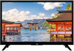LT32VH5905 Hd smart led tv
