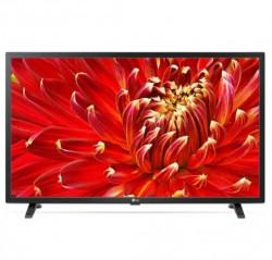 32LM6300PLA Full hd smart led tv
