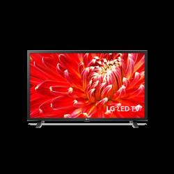 32LM630BPLA Hd smart tv