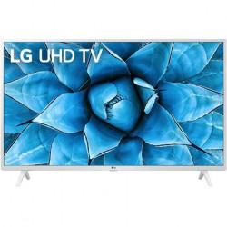43UN73903LE Uhd smart tv
