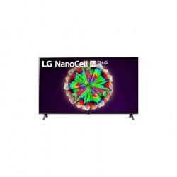 49NANO803NA Uhd nanocell smart tv