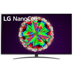 49NANO813NA Uhd nanocell smart tv