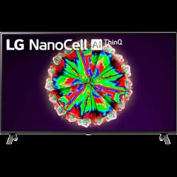 55NANO803NA Uhd nanocell smart tv