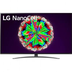 55NANO813NA Uhd nanocell smart tv