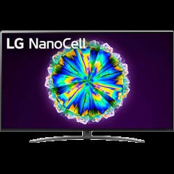 65NANO863NA Uhd nanocell smart tv