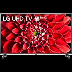 75UN71003LC Uhd smart tv