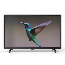 32SA19RDL Hd smart led tv