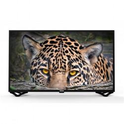 40SA19FHD Lcd led tv