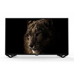 43SA19FHD Full hd smart led tv