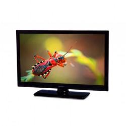 T24D/PIF/LED LCD LED TV