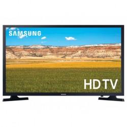 UE32T4302AKXXH Hd smart led tv