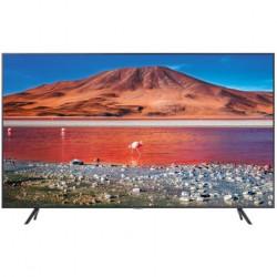 UE50TU7102KXXH Uhd smart tv