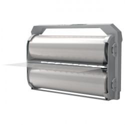 Lamináló fólia Foton 30 tekercses 306mm x 56,4m 75 mikron fényes 250lap x a/4