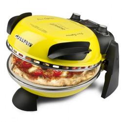 G10006 EVO SÁRGA Pizzasütő elektromos