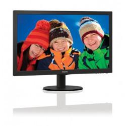 223V5LSB/00 Monitor
