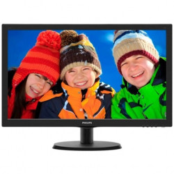 223V5LSB2/10 Monitor