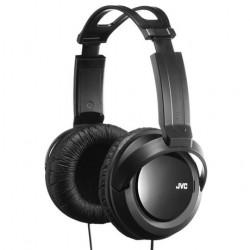 HA-RX330 Fejhallgató