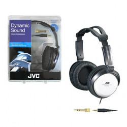 HA-RX500 Fejhallgató