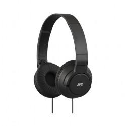 HA-S180B Fejhallgató