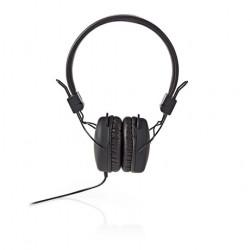 HPWD1100BK Fejhallgató