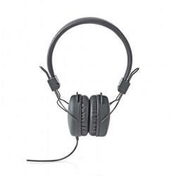 HPWD1100GY Fejhallgató
