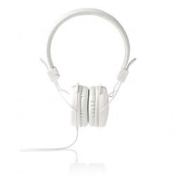 HPWD1100WT Fejhallgató