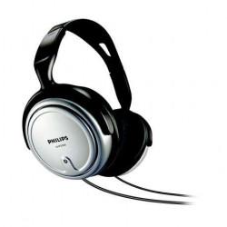 SHP2500/10 Fejhallgató