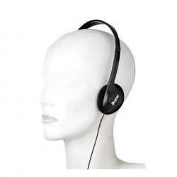 HPH 1 Fejhallgató