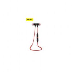 MG-AWEB922BL-03 Bluetooth fülhallgató