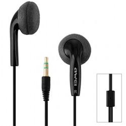 MG-AWEES10-02 Fülhallgató