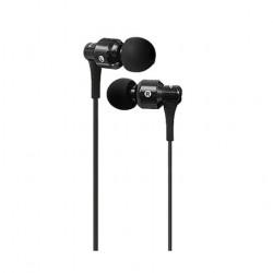 MG-AWEES500I-02 Fülhallgató headset