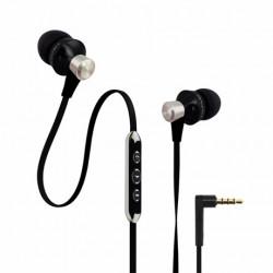 MG-AWEES950VI-02 Fülhallgató headset