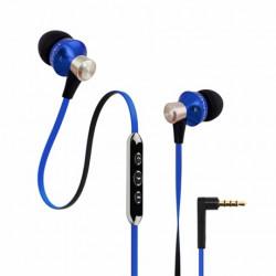MG-AWEES950VI-04 Fülhallgató headset