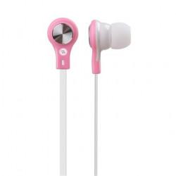 EC21P Fülhallgató