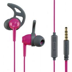 177022 Fülhallgató