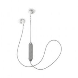 HA-EN10BT-W FEHÉR Fülhallgató bluetooth