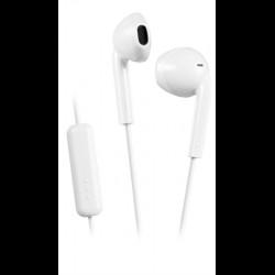 HA-F17M-W Fülhallgató és headset
