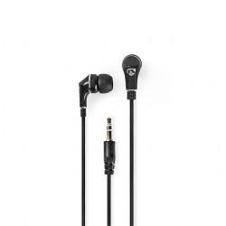 HPWD1002BK Fülhallgató