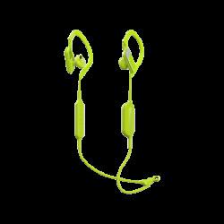 RPBTS10EY Bluetooth fülhallgató