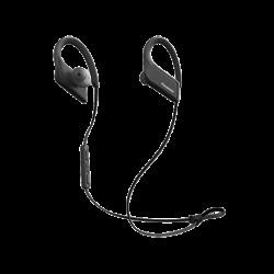 RPBTS35EK Bluetooth fülhallgató