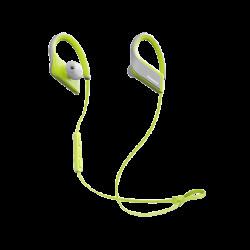 RPBTS35EY Bluetooth fülhallgató