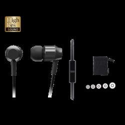 RPHDE3MEK Bluetooth fülhallgató