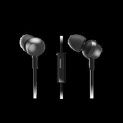 RPTCM360EK Fülhallgató mikrofonnal