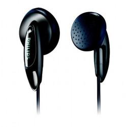 SHE1350/00 Fülhallgató