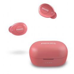 TAT2205RD/00 Bluetooth fülhallgató