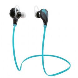 BTEP2000/BL Fülhallgató