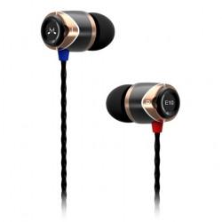 SM-E10-03 Fülhallgató headset