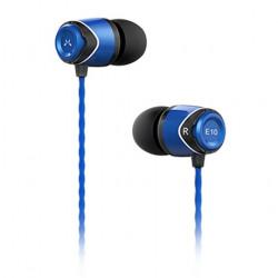 SM-E10-05 Fülhallgató headset