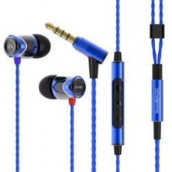 SM-E10C-04 Fülhallgató headset