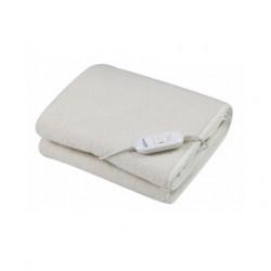 EB511 Melegítő takaró
